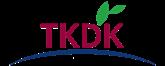 Tarım ve Kırsal Kalkınmayı Destekleme Kurumu(TKDK)